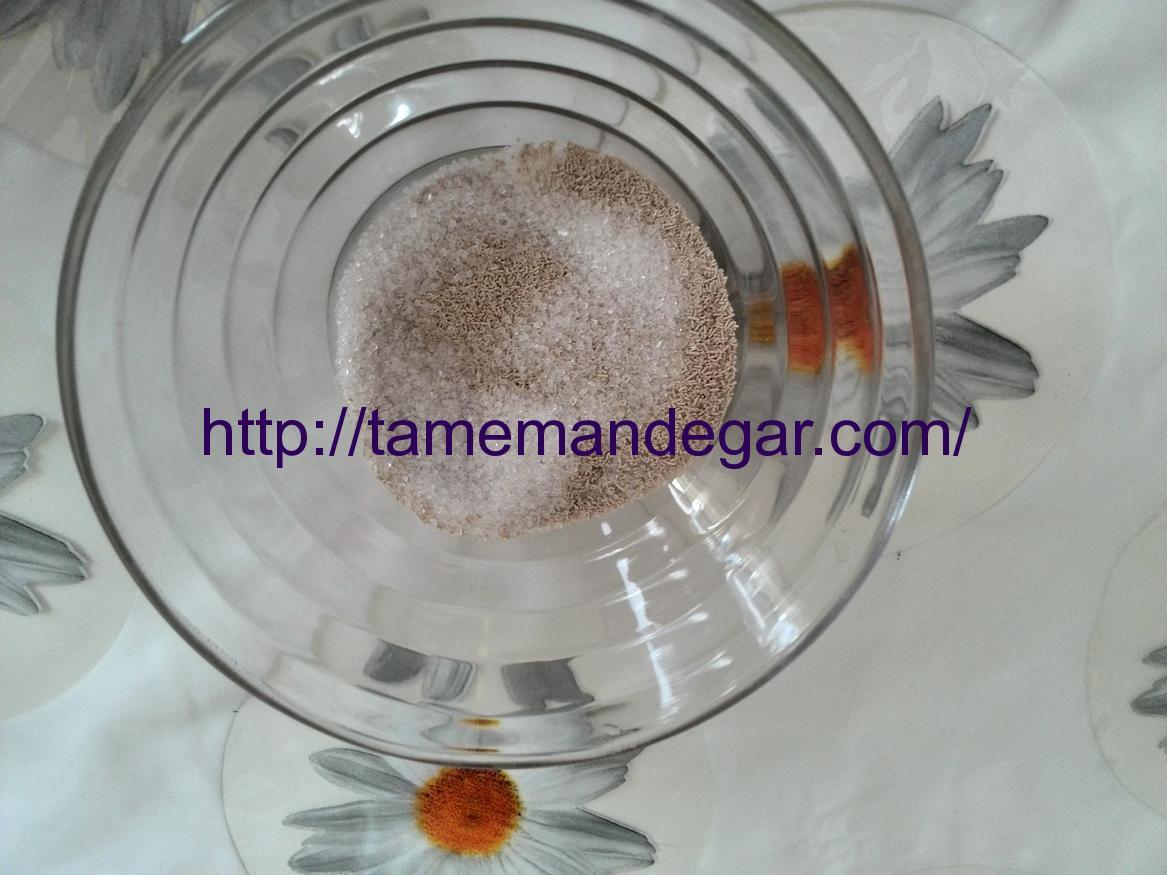 imageedit_31_6837324630